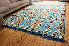 200x300 cm OrientalischeTeppiche ,Carpet , Kelim aus Damaskunst S 1-6-23