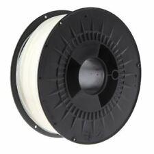 RS PRO 1.75mm Natural PLA 3D Printer Filament, 1kg