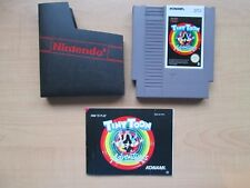 Nintendo NES - Tiny Toon Adventures - Manual INCLUDED