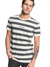 Quiksilver™ Maxed Out - T-shirt pour Homme EQYKT03919