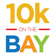 10konthebay 10 Min eBay Store Review (5 Actionable Tips to Improve Your Store)
