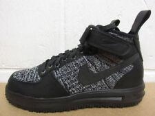 zapatillas de hombre nike negras