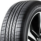 4 Tires Forceland Kunimoto-F36 H/T 225/55R18 98V AS A/S All Season