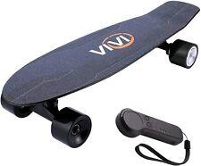 350W Elektro E-Skateboard Ahornholz Deck Skateboard elektrisch Longboard