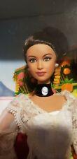 Barbie - Dolls of the World - Philippinen