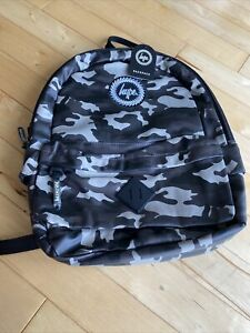 hype backpack boys BNWT