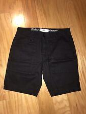 Publish Brand Shorts Size 32 Mens