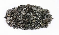 BEST PRICE + GIFT!! ELITE SHUNGITE DETOXIFICATION STONE >200 gr/0,44 lb