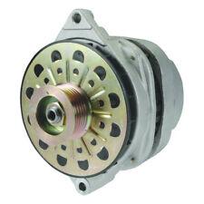CS144 Alternator 8112N,10480201 Fits 93-96 Caprice 5.7 Opt 140Amp