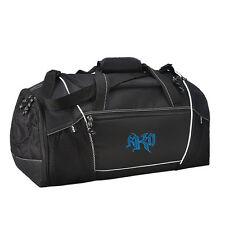 WWE RANDY ORTON VENOM IN MY VEINS GYM BAG OFFICIAL NEW