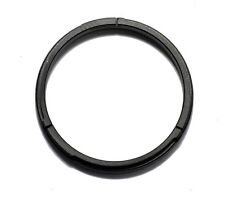 Hasselblad B70-77mm Stepping Ring B70-77mm Ring
