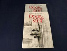 Door to the Other Side DVD Sealed with Slip Cover