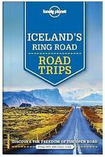 Lonely Planet Iceland's Ring Road by Lonely Planet (Paperback, 2017)