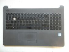 New Keyboard Replacement for HP 250 G6 255 G6 15-BS 15Q-BD 17G-BR 15-BW 15-CC 17-BS 17-AK 15-BS013DX 15-BS015DX 926560-001 US Non-Backlit