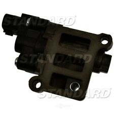 Idle Control Valve For 2002-2006 Acura RSX Base 2003 2004 2005 SMP AC488