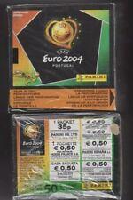 Panini EURO 2004 Display (50 Tüten)