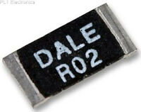 Vishay RNC55H8201BS 8.2K  0.1/%  0.125W Military Spec Metal Film Resistors