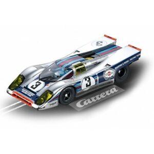 Carrera Digital 124 23797 Porsche 917  Martini & Rossi Racing Team Nr. 3