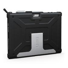 Microsoft Surface Pro 4 UAG Urban Armor Gear Tough Rugged Case 2018