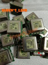 1 Rakon Stp3302 Lf 10mhz 5v Ocxo Crystal Oscillator