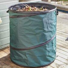 Smart Garden Jumbo Pop-Up SpringBin 200L