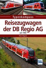 Güterwagen der DDR seit 1949 Reichsbahn Güterzugwagen Modellbahn Typen Buch NEU
