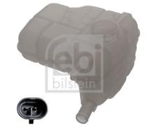 FEBI BILSTEIN Ausgleichsbehälter, Kühlmittel für Kühlung 47902