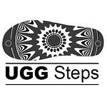 UGGSteps