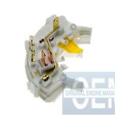 Neutral Safety Switch Original Eng Mgmt 89010