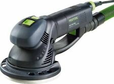 Festool Ponceuse Excentrique-Transmission Ro 150 Feq Rotex 571761 Jetzt 575066