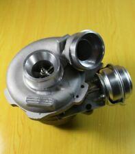 709836 Mercedes Benz Sprinter 2.1L 213/313/413 CDI OM611 80/95kW Turbocharger