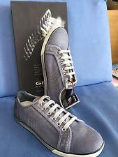 Scarpa sneaker uomo GEOX   n° 40  (tg. 6 Eu)