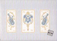 Jackson's Miniatures