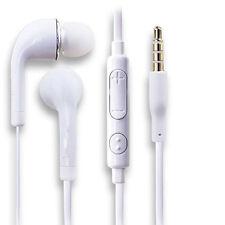 For iPhone Samsung S6/S5/S4 Original In-Ear Stereo Headset Earphone Headphone