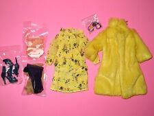 "Tonner - San Francisco Chill Ellowyne Wilde 16"" Fashion Doll OUTFIT"