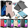 New Fashion Shockproof Rubber Silicone Cover Hard Plastic Shell Bumper Case SSD