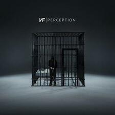 NF - Perception (NEW CD)