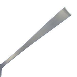 Cambridge Arden Satin stainless flatware  Your Choice Classic Flatware