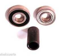 New Murray Quill Assembly Spindle Repair Kit 92574 Old Style Spindles