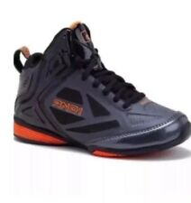 16fcf3497ec8 AND1 Basketball Shoes US Size 6 Shoes for Boys for sale
