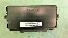 2008-2011 Ford Edge seat control module AT4T-14C708-AA