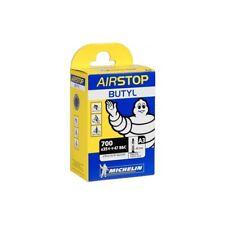 » Michelin Airstop A3 Tube 700 x 18-25 Presta 40mm