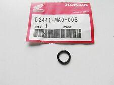 O-Ring Stoßdämpfer hinten Seal Rear Shock Absorber Honda CR XR 250 R