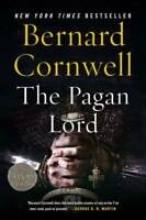The Pagan Lord: A Novel (Saxon Tales) by Cornwell, Bernard