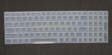 Keyboard Cover Protector Skin for Lenovo V570