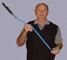 Doc's PowerStroke Swing Trainer (Right Handed) 42oz