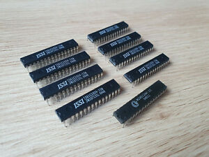 1MB 15ns Cache SRAM Kit for 486