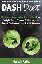 Includes Delicious Healthy Recipes and 7-Day Meal Plan to Prevent Heart...