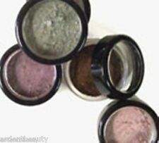 Ardent Beauty by Monave Natural Mineral Eye Shadow Select Color 10 gr jar