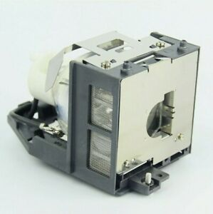SHARP AN-F310LP ANF310LP LAMP IN HOUSING FOR MODEL PG-F310X